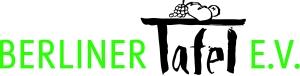 001-partner-tafel-logo-barby-baecker-berliner-tafel