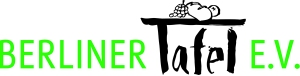 001-partner-tafel-logo-barby-baecker-berliner-tafel