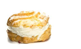 kuriose-feiertage-2-januar-tag-der-windbeutel-in-den-usa-der-amerikanische-national-cream-puff-day-c-2015-sven-giese-1