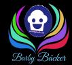 Barby Bäcker